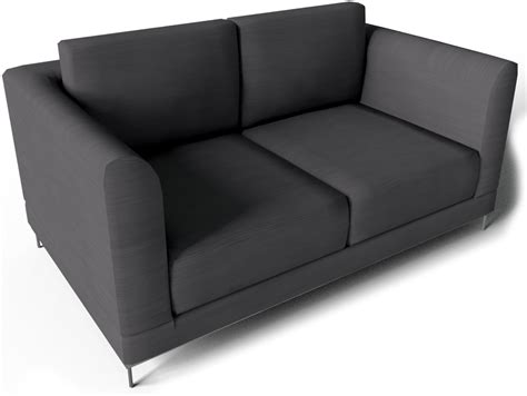 ikea sofa arild cad and bim object arild 2 seat sofa ikea