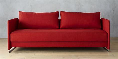 everyday sleeper sofa 20 collection of everyday sleeper sofas sofa ideas