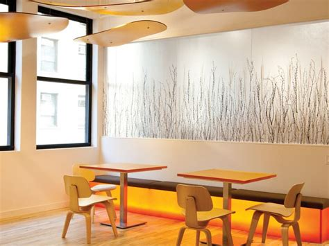 lucite dining set interior design pinterest laminated acrylic panels for wall table counter ceiling