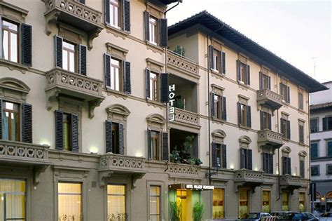 hotel best western firenze sito web ufficiale hotel palazzo ognissanti