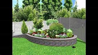Garden Layout Ideas Small Garden Garden Ideas Small Garden Landscape Design Pictures Gallery