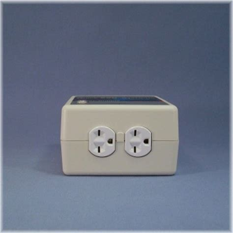 100 15 110 volt outlet floor wall outlets u0026
