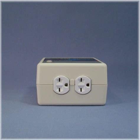 vapor rino instant 220 240 volt converter make two