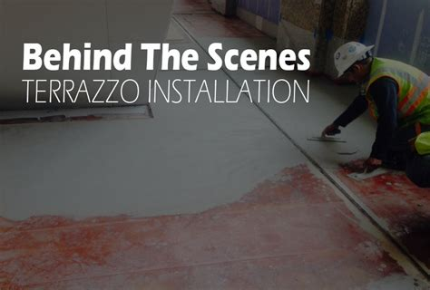 most eco friendly flooring most eco friendly flooring the terrazzo