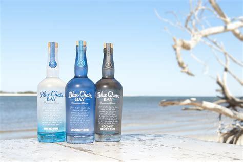 Blue Chair Bay Rum by Blue Chair Bay Rum
