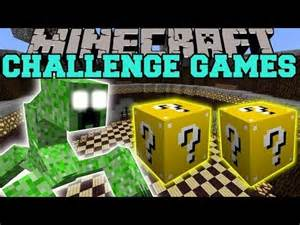 Pat and jen minecraft mazes for pinterest