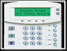 home security system discount on homeowners insurance