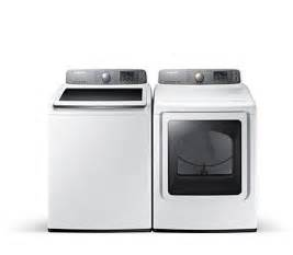 home depot washer and dryer washer dryer sets the home depot