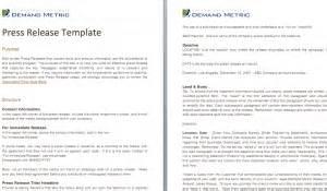 editorial calendar template 2017 demand metric
