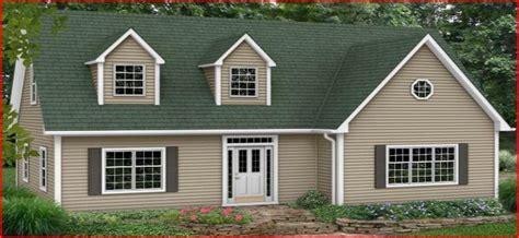 vinyl siding colors on houses pictures home siding color combination photos bing images vinyl siding pinterest siding