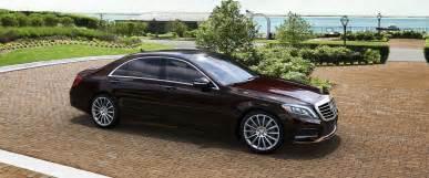 2014 S550 Mercedes 2014 Mercedes S550 Price W222 Autos Weblog