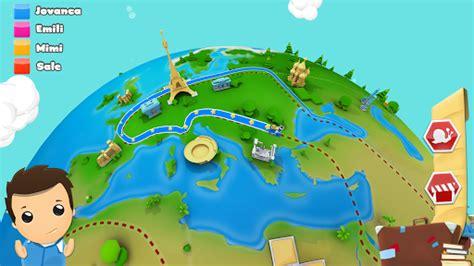 geografia fisica preguntas y respuestas juego preguntas de geografia android market