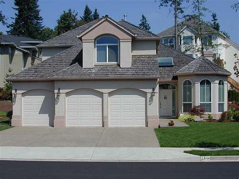 sunbelt house plans plan 034h 0112 find unique house plans home plans and floor plans at