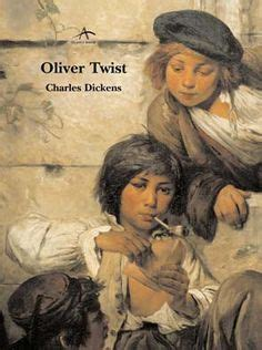 oliver twist charles dickens libro libraccio it pictures photos from oliver twist imdb oliver oliver twist picture photo