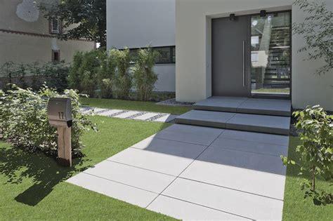 Sichtschutz Für Große Fenster by Tolle Gartenzaun Metall Pulverbeschichtet Konzept