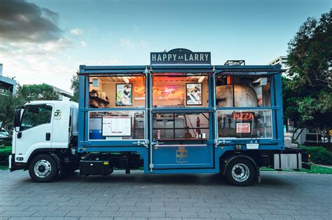 best truck in the 12 best sydney food trucks eat drink play