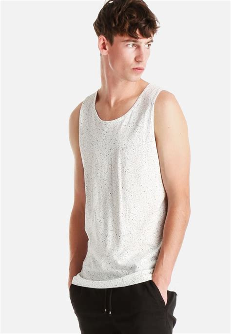 Tees With Vest dust vest white globe t shirts superbalist