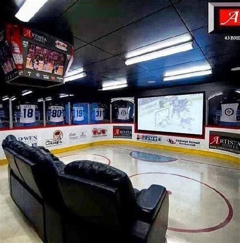 man cave bedroom 25 best ideas about hockey man cave on pinterest hockey