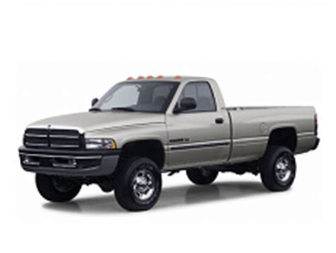 1997 dodge ram 1500 tire size dodge ram 2500 1997 wheel tire sizes pcd offset and