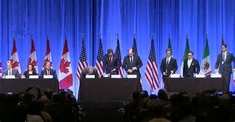 nafta changes corporations throwing a hissy fit nafta changes