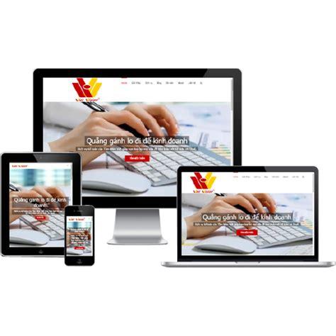layout trong wordpress kh 243 a học thiết kế web bằng wordpress từ a z tại tp hcm