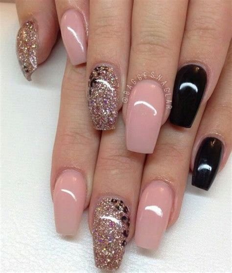 Nail And More by Follow For Soulxvibes For More Pins Nails