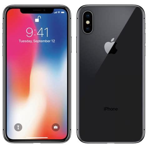 e iphone x apple iphone x 64gb lacrado garantia 1 ano nota fiscal r 4 895 00 em mercado livre