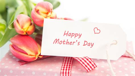 happy mothers day hd wallpapers  pixelstalknet