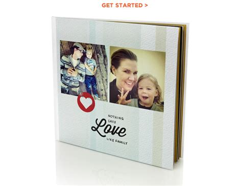 shutterfly picture book free shutterfly 8x8 photo book just pay shipping