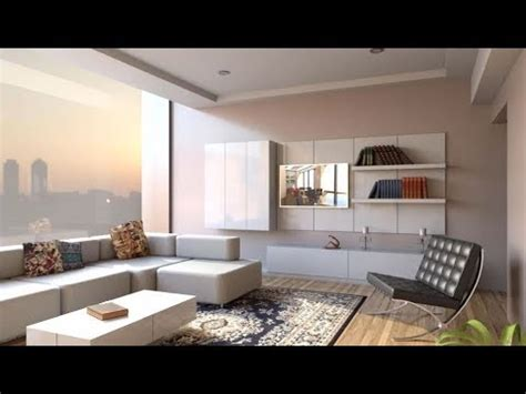 3ds max 2018 maxtoa plugin arnold interior lighting