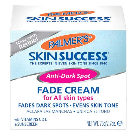 amazon skin success eventone fade cream regular 2 skin success eventone fade cream walgreens