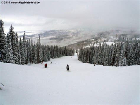 steamboat vertical drop steamboat ski holiday reviews skiing