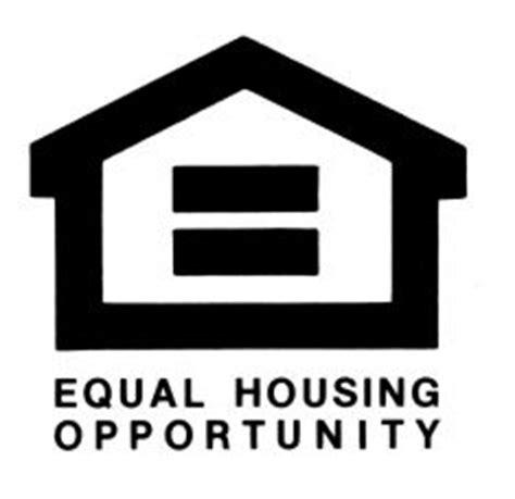 fair housing logo fair housing logo fhcwm org