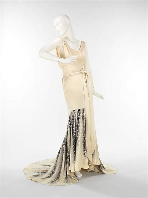Tie Waist Panel Lace Evening Gown american silk evening gown the knotted tie at the