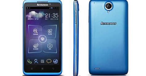 Harga Lenovo P770 lenovo melancarkan ideaphone s890 dan p770 di malaysia