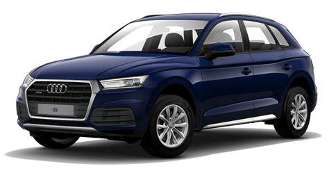 Audi Q5 Ersatzteile q5 fy audi teile ahw shop vw audi original