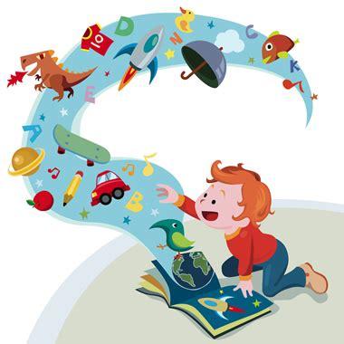 libro writing childrens books for d 205 a del libro infantil la aventura comienza