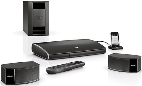 compare bose lifestyle 235 home theatre system prices in