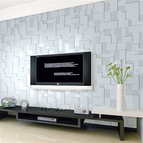 image result  modern living room feature wall ideas