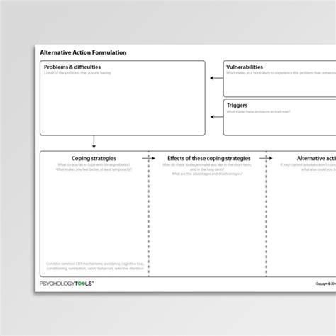 case conceptualization case formulation archives psychology tools