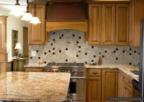 Glass Tile Backsplash Ideas For Kitchens Travertine Glass Backsplash Ideas Photos Backsplash Com