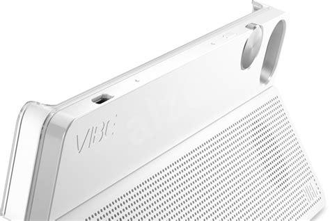 Speaker Jbl Lenovo Vibe X2 lenovo additional speakers jbl bsx200 white for vibe x2