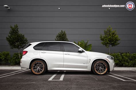 bmw m sport wheels 2015 bmw x5 m sport with hre wheels s104 by wheels boutique