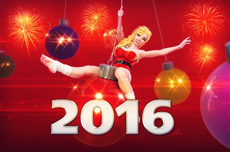new year posters 2016 new year 2016 poster by ctoon on deviantart