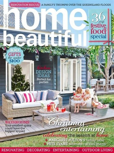 homes magazine the 60 best images about home beautiful covers on september 2014 february 2016 and