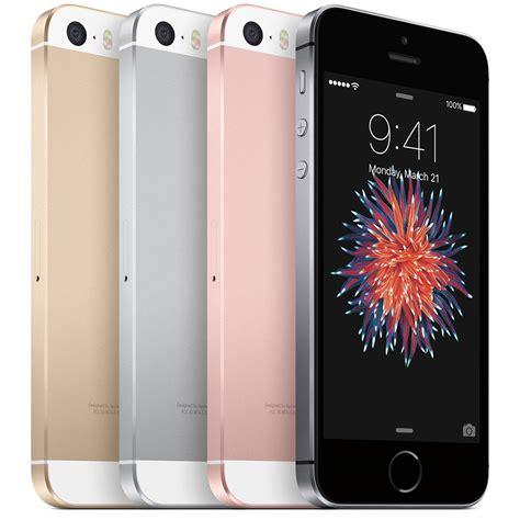iphone se layout apple iphone se mac prices australia