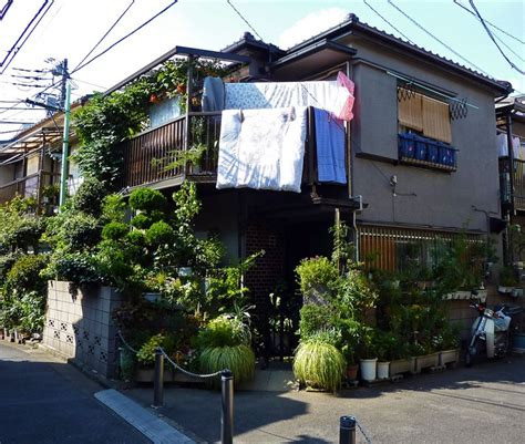 Japan Futon 677 by From The Neighborhood Part 1 171 Traveljapanblog