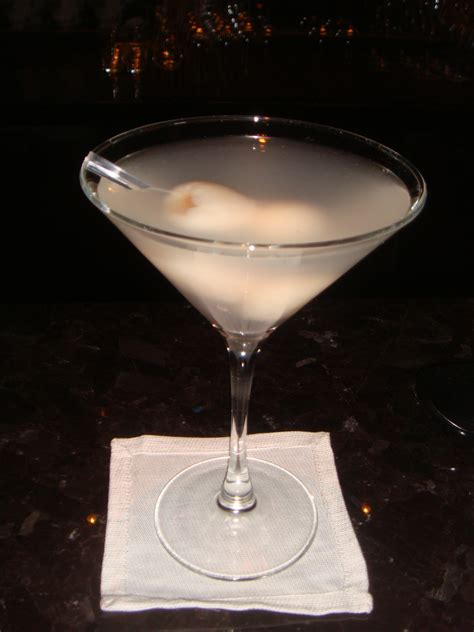 lychee martini flavours of peru with chef virgilio martinez king s road