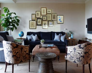 navy blue and beige living room navy blue and beige sofa living room