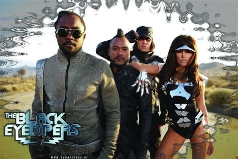 wallpaper hd black eyed peas black eyed peas wallpaper black eyed peas photo
